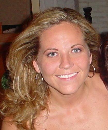 Social Media Expert Julia Kline